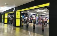JD Sports stays strong, Europe, US and APAC are all key for buoyant business