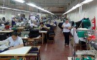 La patronal textil y UGT acuerda un incremento salarial del 2% en 2018