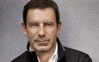 Tomas Maier se retira de Bottega Veneta