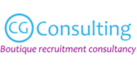 CG CONSULTING