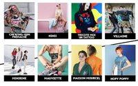 Open Mode Festival, nouveau rendez-vous parisien de la mode urbaine