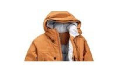 Timberland  prima campagna di comunicazione incentrata sull abbigliamento -  Notizie   media ( 446351) 0f25a866cc9