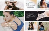 PVH rachète le site de lingerie en ligne True & Co