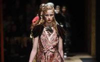 Le salon de l'Etudiant consacre une journée aux métiers du luxe, de la mode et du design