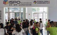 ISPO Shanghai returns with focus on running gear