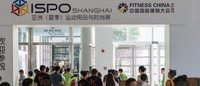 ISPO Shanghai returns with focus on running gear