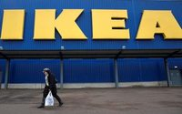 'No boyfriend? Don't call me Mum': IKEA pulls 'sexist' ad in China