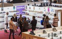 Momad Shoes impulsa en su próxima edición un programa de compradores internacionales