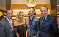 IAA: Zegna und Maserati präsentieren neue Capsule Collection