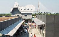 Honfleur Normandy Outlet a attiré 1,2 million de visiteurs en un an