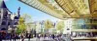Centres commerciaux : quelle vision du futur selon les générations ?