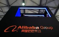 Alibaba kicks off sponsor deal with International Olympic Committee