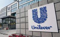 Unilever designa nuevo Country Manager en Paraguay