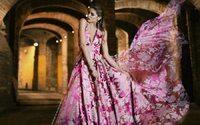 Guanajuato presenta las actividades del Mes de la Moda
