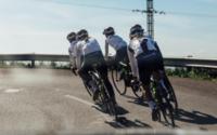 Pentland fait l'acquisition des vêtements de cyclisme Endura