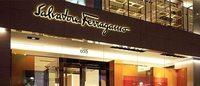 Salvatore Ferragamo集团2015年净利润和销售额双增长 香港澳门表现消极