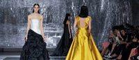 Portugal Fashion: Dos safaris de Diogo Miranda à Rota da Seda de Luís Onofre