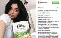 Instagram agrega una etiqueta para publicaciones promocionales