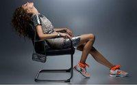Chanel - Farfetch : un partenariat inédit dans son genre