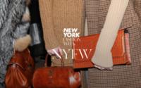 La NYFW unirà le sfilate maschili e femminili in febbraio