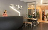 Loreak pase sous le giron du Ternua Group