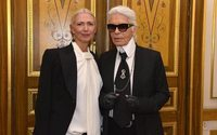 Karl Lagerfeld – so wird sich die (Mode)welt an ihn erinnern