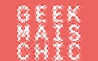 """""""Geek mais chic"""" : le Bon Marché célèbre le shopping du troisième millénaire"""