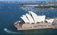 E-commerce transfrontalier : Amazon contourne une taxe australienne