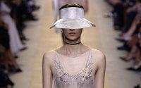 Chistian Dior présentera sa collection croisière à Santa Monica