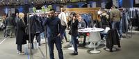 Kingpins mostra novidades e aborda produção 'jeanswear' realmente sustentável