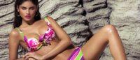 Paladini: il fatturato del beachwear tocca il 25% dell'intero dato aziendale