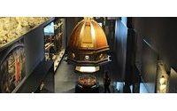 Il Museo dell'Opera del Duomo di Firenze ospita l'evento di Stefano Ricci