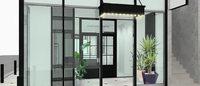 アングローバルショップの旗艦店がリニューアルオープン