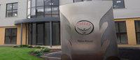 Osprey muscle son organisation européenne