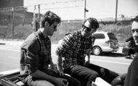 Tommy Hilfiger elige a The Chainsmokers como imagen de su nueva colección