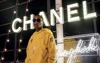 Chanel : une collection capsule avec Pharrell Williams pour 2019