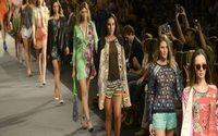 Colombia: Cae el consumo de moda en el mes de junio