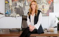 Galleria Cavour: Martini Srl finalizza l'acquisizione, aprono Versace e Bartorelli