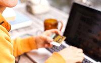 E-commerce : 63 % de sites français rentables en 2017