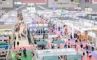 À Shenzhen, Intertextile et Chic ont rassemblé 42.000 visiteurs