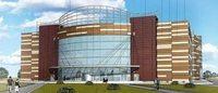 ТРЦ Energy Mall будет реализован в Нефтеюганске