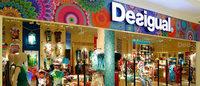 Desigual abre nueva tienda en Perú