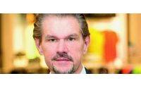 Karstadt Sports: Michael Krauledat ist angeblich raus