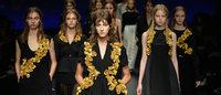 日本ファッション・ウィーク次回開催は3月、参加ブランド募集