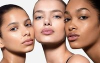 Estée Lauder and Kith launch vintage-inspired skincare collection
