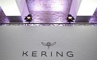 Kering quiere construirse una cultura digital