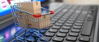 Investir no e-commerce é prioridade para 70% dos empresários