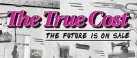 'The True Cost', il vero costo della moda: a Milano il docufilm sull'impatto globale del fashion
