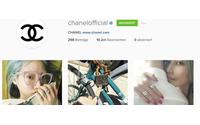 A.T. Kearney: Nur wenige Modemarken nutzen Social Media erfolgreich
