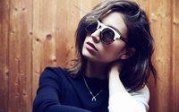 Una de cada tres gafas de sol vendida en España se compra en el 'top manta'
